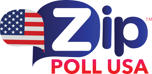 Zip Poll USA | Trending Questions