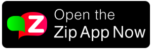 Open the Zip App