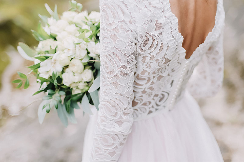 Markle Sparkle's Influence on the Bridal Industry