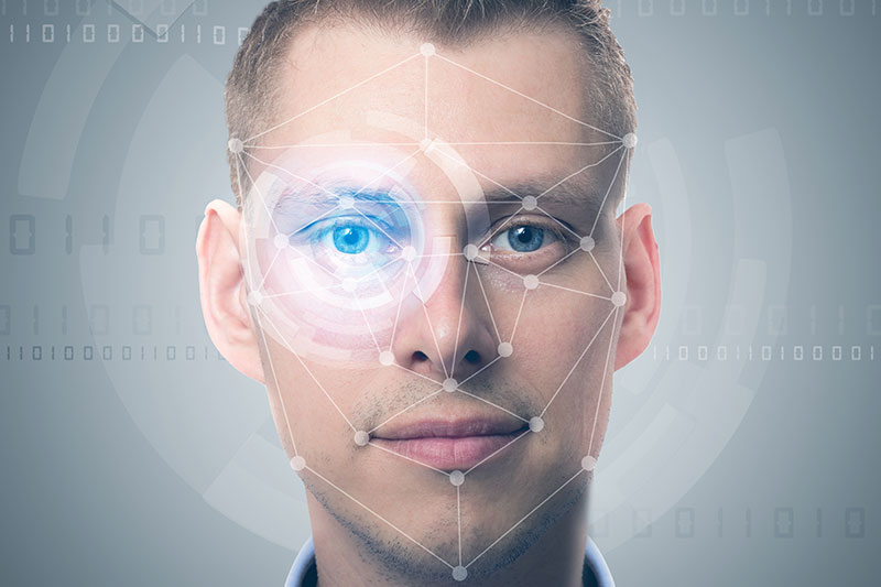 Civil Rights Organizations vs. Facial Recognition Software