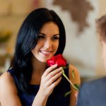 Dreams Do Come True On 'The Bachelor'