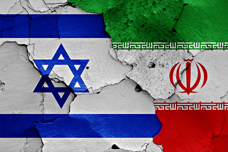 Israeli Prime Minister Netanyahu to Convince Leaders to Quit Iran Deal