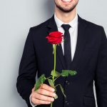 The New 'Bachelor' is…