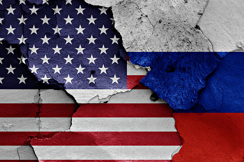 Was Russia Behind Attacks on US Diplomats in Cuba