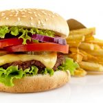 In-N-Out's Burger Boycott