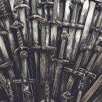 'Game of Thrones' Finale May Disappoint Some