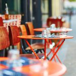 Talented-French-Chef-Gilles-Goujons-Favorite-Eateries-in-The-City-of-Light