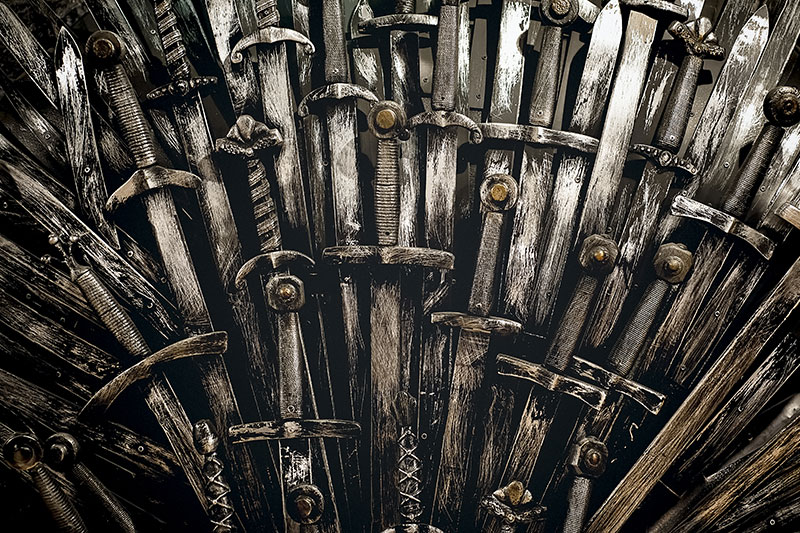 Game of Thrones Finale: Hit or Miss?