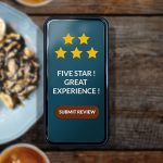 Negative Reviews Must be Taken with a Grain of Salt
