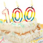 The Secret to Living Until 100?