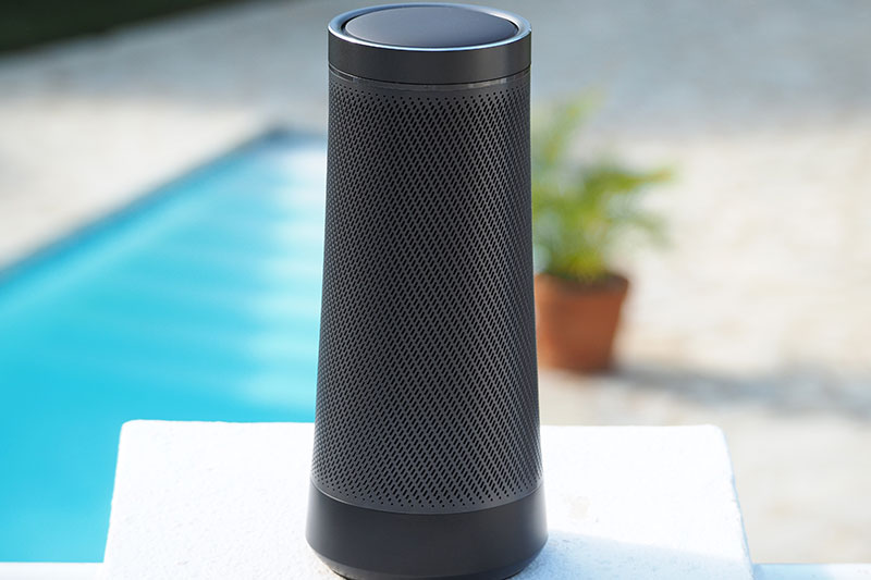 Cybersecurity in Question as Amazon's Alexa is Sued for Recording Children's Voices