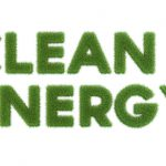 Clean Power Plan Revised as EPA Challenges Climate Plan
