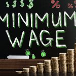 How Does Doubling the Federal Minimum Wage Sound?