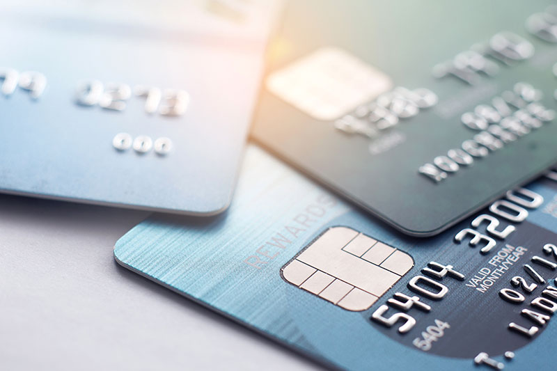 Preferred Method of Payment- Cash, Card or Biochip?