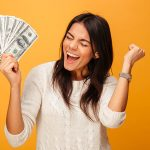 Live to Work or Work to Live: Is Money Holding You Back?